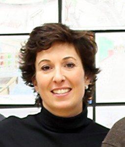 Ailsa Campbell