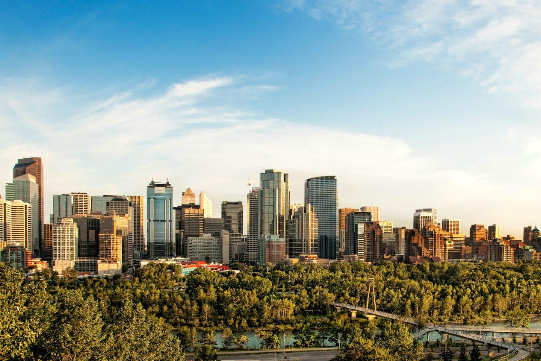 Can Do Calgary Ca.