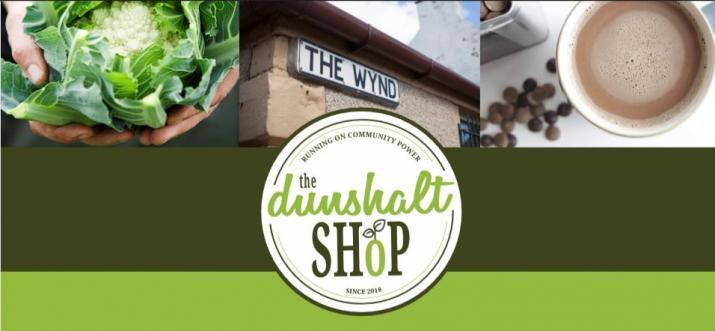 Dunshalt Shop Image