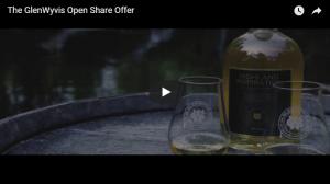 Glenwyvis Whisky image