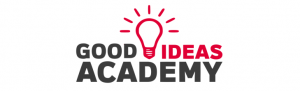 good-ideas-academy