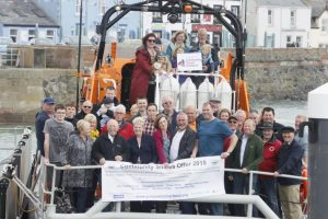 Portpatrick Community Shares