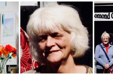 Susan Maxwell Alexandria