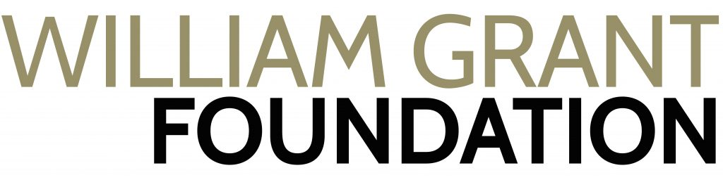 WG Foundation Logo