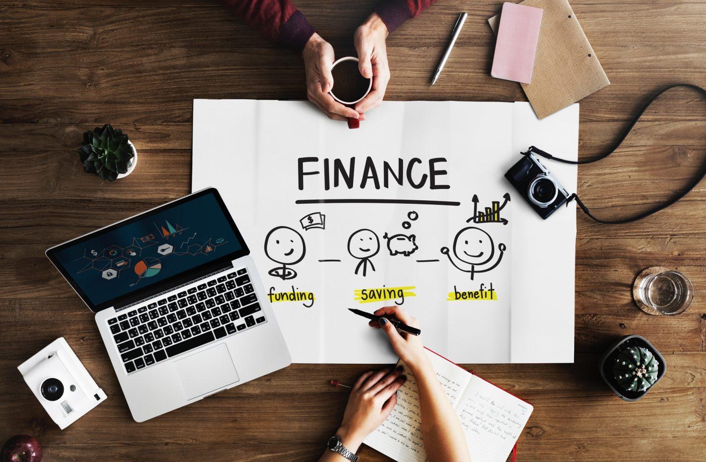 7 top tips for raising funding