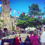 Callander Summerfest