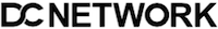 DC Network logo