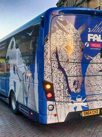 falkirk-bus-676x450
