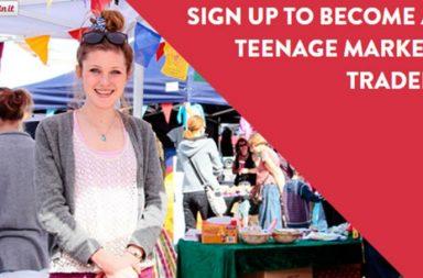 teenage-market-trader-750x453